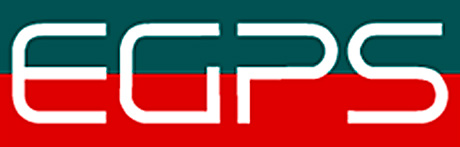 Menuiserie Alu PVC, Fenêtres, Fermetures de bâtiment, Var 83, Toulon, La Seyne sur Mer, Sanary, Six Fours – EGPS, Entreprise Générale Prestation Services